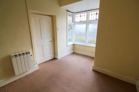 2 bedroom cottage to rent - Ivy Cottage, Winston
