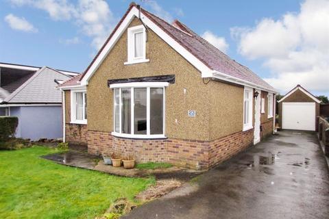 2 bedroom bungalow to rent - Pen-Y-Heol, Pen-Y-Fai, Bridgend, CF31 4ND