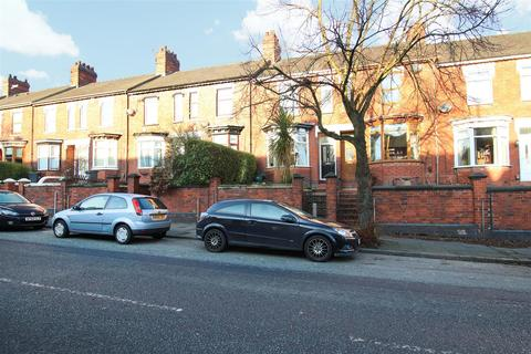 3 bedroom terraced house to rent - London Road, Oakhill, Stoke-On-Trent