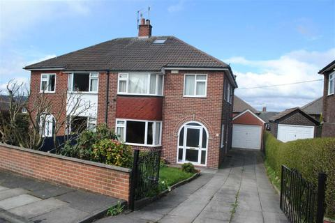 3 bedroom semi-detached house to rent - Ampthill Place, Hanford, Stoke On Trent, Staffs