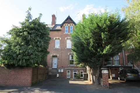 1 bedroom apartment to rent - Alexandra Road, Gloucester