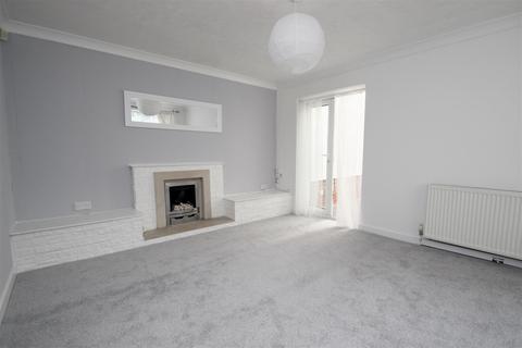 3 bedroom detached house for sale - Hazel Road, Coventry, CV6 7DD