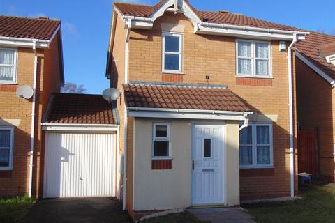 3 bedroom link detached house for sale - Terrys Lane, Erdington, Birmingham