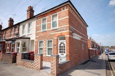 1 bedroom apartment to rent - Gloucester Road, Reading