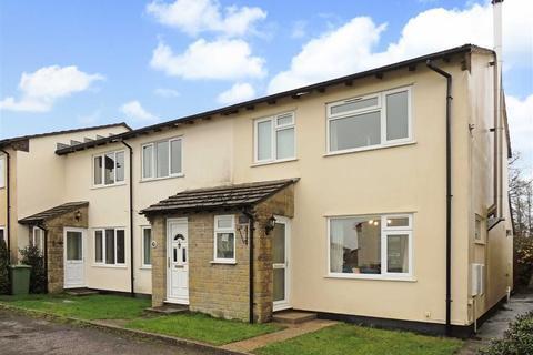 3 bedroom semi-detached house for sale - Higher Meadow, High Bickington, Umberleigh, Devon, EX37