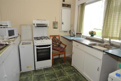 2 bedroom house for sale - Honeysuckle Drive, Coventry