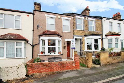2 bedroom terraced house for sale - Vickers Road, Erith