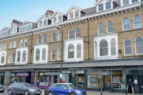 2 bedroom apartment to rent - Station Parade, Harrogate