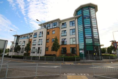 1 bedroom flat for sale - Hogg Lane, Grays
