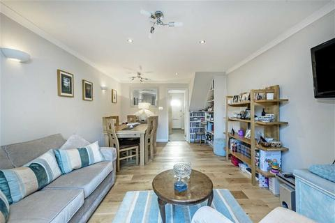 2 bedroom end of terrace house for sale - Rectory Lane, Tooting
