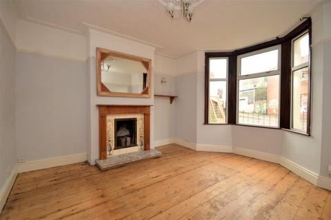 3 bedroom house to rent - Franklyn Street, St Agnes