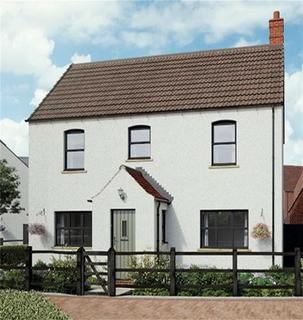 4 bedroom detached house for sale - Rectory Gardens, Maisemore