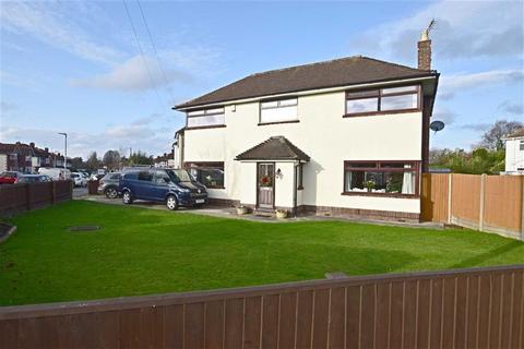 4 bedroom detached house for sale - Merevale Road, Longlevens