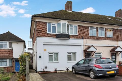 2 bedroom maisonette for sale - Addison Drive, Littlemore, Oxford