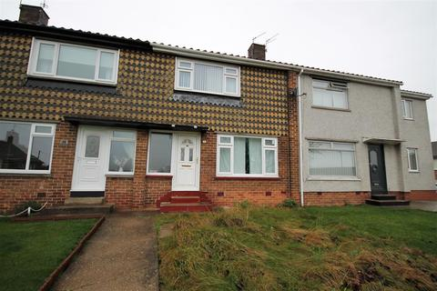2 bedroom terraced house for sale - Swainby Road, Trimdon, Trimdon Station