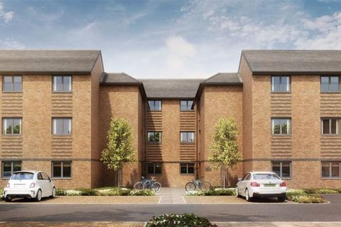 2 bedroom apartment to rent - Horrell Court, Bretton, Peterborough