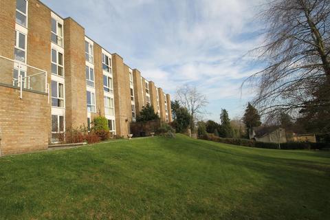 2 bedroom apartment for sale - Bridge Road, Leigh Woods, Bristol