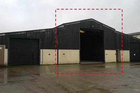 Warehouse to rent - Unit 11, Radley Green Farm, Radley Green, Chelmsford, Essex