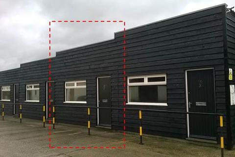 Office to rent - Unit 15c, Radley Green Farm, Radley Green, Chelmsford, Essex, CM4 0LU