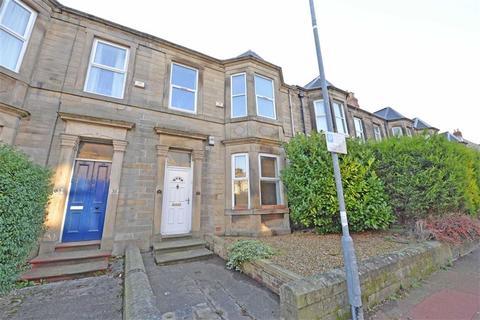 2 bedroom flat for sale - Gateshead
