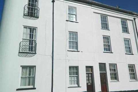 1 bedroom apartment to rent - Magdalen Street, Exeter, EX2