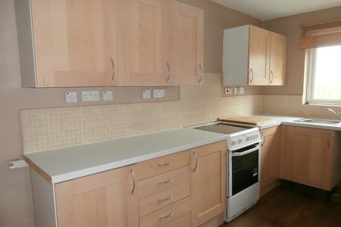 2 bedroom flat to rent - Fullerton Close, Pendeford