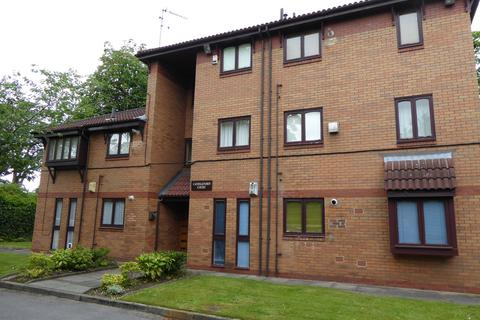 1 bedroom apartment for sale - 5 Candleford Court