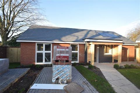 2 bedroom detached bungalow for sale - Wenlock Road, Shrewsbury
