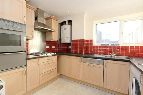 2 bedroom flat to rent - London Road, Southampton, SO15