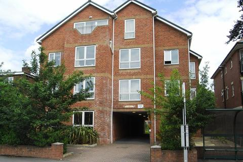 2 bedroom flat to rent - Hill Lane, Southampton, SO15