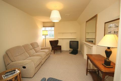 2 bedroom flat to rent - Inverleith Place, Edinburgh
