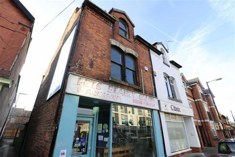 1 bedroom semi-detached house for sale - Beech Road, Chorlton, Manchester Green, M21