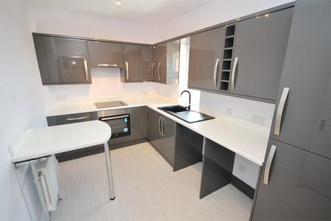 2 bedroom flat for sale - Charminster Road, Charminster, Bournemouth, BH8