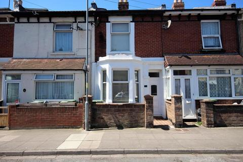 2 bedroom house for sale - Widley Road, Portsmouth, PO2 8PW