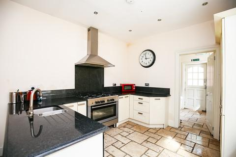 7 bedroom terraced house to rent - Highbury, Jesmond, Newcastle Upon Tyne