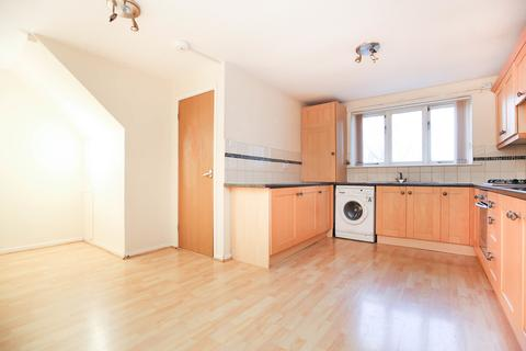 3 bedroom ground floor maisonette to rent - Cartington Court, Fawdon