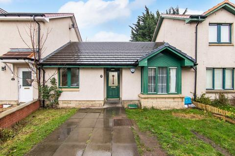 2 bedroom bungalow for sale - Niddrie Marischal Street, Niddrie, Edinburgh, EH16