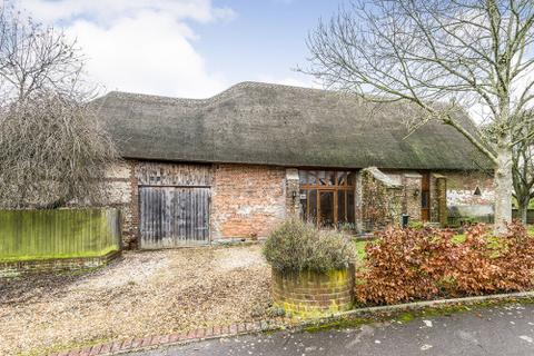 3 bedroom detached house to rent - PIDDLEHINTON