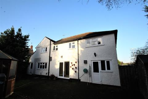 4 bedroom detached house to rent - Attenborough Lane, Attenborough, Nottingham