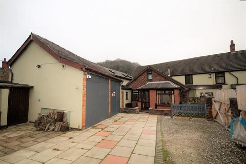 3 bedroom semi-detached house for sale - High Street, Ffrith