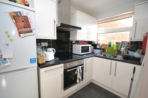 3 bedroom flat to rent - Students 2020/2021 Loughborough Road, West Bridgford