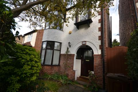 3 bedroom detached house to rent - Students 2020/2021 Greenfield Street, Dunkirk