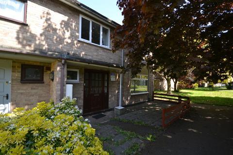 3 bedroom semi-detached house to rent - Students 2020/2021 - Forsythia Gardens, Lenton