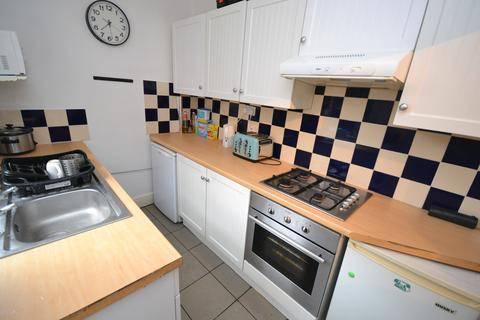 4 bedroom terraced house to rent - Students 2020/2021 - Harcourt Street, Derby