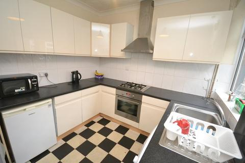 4 bedroom terraced house to rent - Student 2020/2021 - Wild Street, Derby