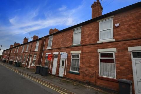 4 bedroom terraced house to rent - Students 2019/2020 - Humber Road South, Beeston