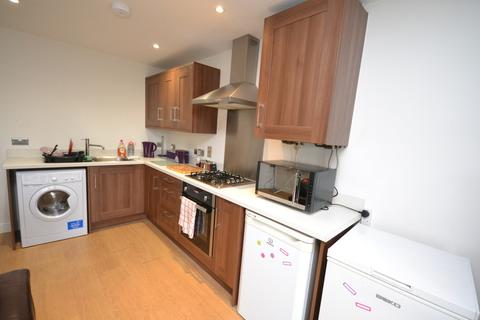 2 bedroom flat to rent - Students 2020/2021 - Park View Court, West Bridgford
