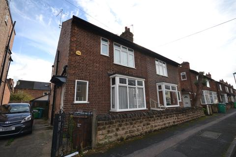 3 bedroom semi-detached house to rent - Students 2020/2021 - Ednaston Road, Dunkirk