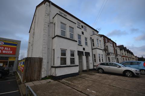 2 bedroom ground floor flat to rent - Students 2020/2021 - Bills Included - Loughborough Road, West Bridgford