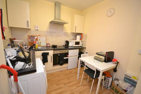 Studio to rent - Students 2020/2021 - Bills Included - Lower Parliament Street, Nottingham